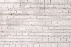 Wall texture Royalty Free Stock Images