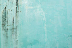 Wall texture. Wall color texture and surface Royalty Free Stock Photos