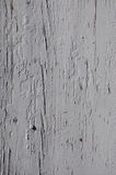 Wall texture with cracks Royalty Free Stock Photos