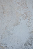 Wall texture with cracks Royalty Free Stock Images