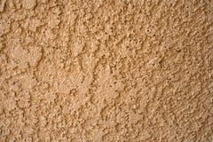 Wall texture creamy royalty free stock photo