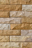 Wall block brick Texture Stock Photos