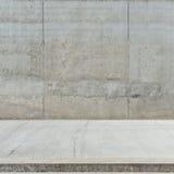 Wall texture Stock Photos