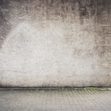 Wall texture stock images