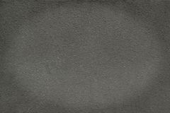 Wall texture gray concrete background. Wallpaper with cement royalty free stock photography