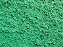 A wall texture Stock Image