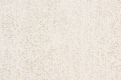 Wall texture. Grey Wall texture background wall Royalty Free Stock Photo