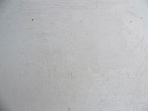 Wall texture, grunge background Royalty Free Stock Photos