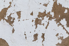Wall texture old dirty scratched Royalty Free Stock Photography