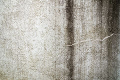 Wall Texture. Texture from a stone wall Royalty Free Stock Photo