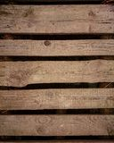 Wall, texture, streetail. Interesting wooden wall Stock Photos