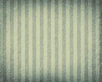 Wall texture with stripes, retro background stock illustration