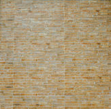 Wall texture. Textured wall. Background texture and wall brick Royalty Free Stock Photography