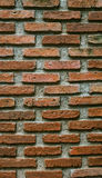 Wall texture. Textured wall. Background texture and wall brick Royalty Free Stock Images