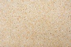 Wall texture tiny stones Royalty Free Stock Image