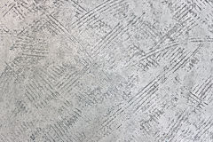 Wall texture Travertine Stone Paint background. Stock Photography