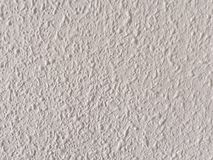 Wall texture. For website. This type of wall is called Gotelé in Spanish Royalty Free Stock Photos