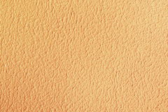 Wall - texture white Royalty Free Stock Image