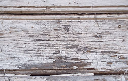 Wall, texture, white, background, brick, abstract. The texture of the walls, old paint, peeling paint Royalty Free Stock Photos