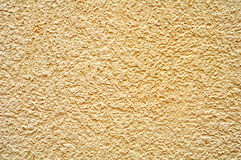 Wall texture Royalty Free Stock Photography