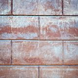 Wall textured background Royalty Free Stock Photo