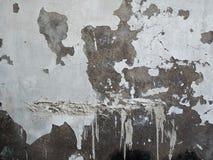 Wall textured background wallpaper, textured background.