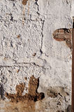 Wall textures. Stock Image