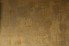 Wall textures Royalty Free Stock Images