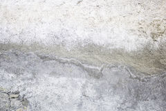 Wall textures colors Royalty Free Stock Photography