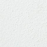 Wall Textures Royalty Free Stock Photography
