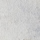 Wall Textures Stock Images
