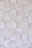 Wall Tile Royalty Free Stock Photo
