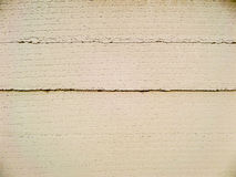 Wall tile texture or wall background Stock Images