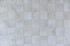 Wall Tile Stock Image