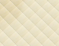 Wall of tiles Royalty Free Stock Photography