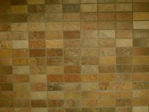 Wall tiles royalty free stock images