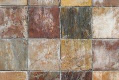 Wall Tiles stock photos