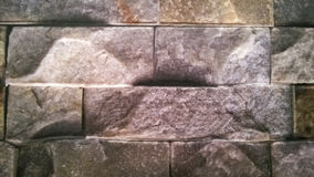 Wall tiles. Used for building decoration beauty
