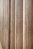 An wall of timber stock photography
