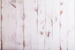 wall trä royaltyfri bild