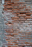 Wall Venice. Royalty Free Stock Photography