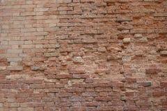 Wall Venice. Stock Photos