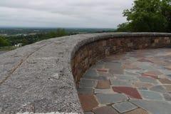 Wall, Walkway, Stone Wall, Road Surface stock photography
