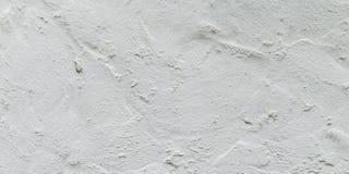wall white Arkivfoto