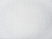 wall white arkivbilder