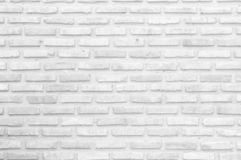 Free Wall White Brick Wall Texture Background In Room At Subway. Interior Rock Old Clean Uneven Tile Design, Horizontal Architecture Royalty Free Stock Photos - 156915768