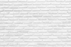 Free Wall White Brick Wall Texture Background In Room At Subway. Interior Rock Old Clean Uneven Tile Design, Horizontal Architecture Royalty Free Stock Images - 157782859