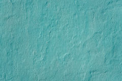 Wall whitewashed by lime, color, textured background. Ukraine Stock Images