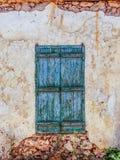 Wall, Window, Brick, Brickwork stock photography