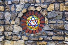 Wall, Window, Stone Wall, Brickwork royalty free stock image